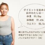 姫路でメタボ、内臓脂肪を3ヶ月で解消する方法